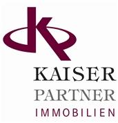 HM KAISER & Partner Immobilien KG