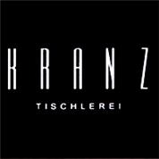Kranz Tischlerei Gesellschaft m.b.H. & Co.KG. - KASTENFENSTER mit Ästhetik und Funktion