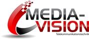 MEDIA-VISION e.U. - Zentrale St.Veit/Gölsen