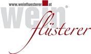 Elisabeth Eder - Weinflüsterer, Elisabeth Eder
