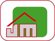 Johann MAYER Bau GmbH