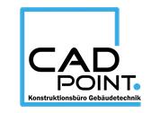 Aldin Vukovic -  CADpoint. Konstruktionsbüro Gebäudetechnik