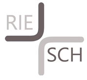 RIEDL & SCHICKER-Planung GmbH - Planungsbüro