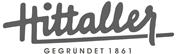 KommR Ing. Hans Martin Hittaller - Drogerie,Parfümerie Voitsberg; Glashandel, Cafe Bärnbach
