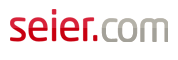 Seier GmbH - seier.com