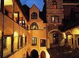 Johann Mader Hotelbetriebsgesellschaft m.b.H. & Co KG. - Landhotel Mader