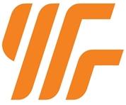 fruittech GmbH -  Entwicklung und Bau von Maschinen für Lebensmittel Produzenten