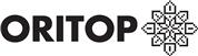 Oritop GmbH - Großhandel für handgeknüpfte Orientteppiche