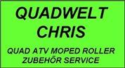 Christian Herz - Quadwelt Chris
