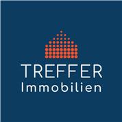 Treffer Immobilien e.U. - Ihr regionaler Immobilienmakler - Stefan Treffer, BA