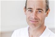 Rene Kricker - Gesundheitspraxis René Kricker - Massage