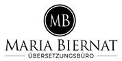 Mag. Maria Biernat -  Übersetzungsbüro - Polnisch Deutsch Wien