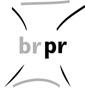 Mag. Barbara Reis - brpr - brand reputation management
