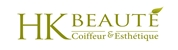 HK Beaute e.U. -  HK Beauté