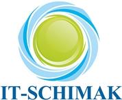 Manfred Schimak - IT-Schimak