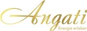 ANGATI OG - Angati Naturkosmetik Manufaktur
