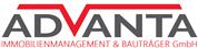 ADVANTA - Liegenschaftsmanagement & Bauträger GmbH - ADVANTA-Liegenschaftsmanagement & Bauträger