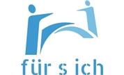Florian Franz Šebesta -  akad.psychosozialer Berater, MAS-Trainer (Morbus Alzheimer Syndrom), Experte für Alzheimer-Demenz