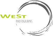 Elisabeth Weiß -  WeSt-photographs