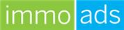 Immoads Marketing GmbH - ImmoAds Marketing GmbH