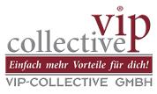 VIP-Collective GmbH - Geschäfts- und Vorteilsvermittlung; Pionier-Network
