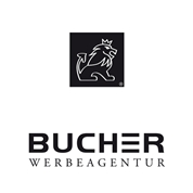 Daniel Bucher - BUCHER WERBEAGENTUR