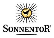SONNENTOR Kräuterhandelsgesellschaft m.b.H. - Sonnentor Kräuterhandels GmbH