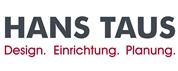 Hans Taus Wohnungs- und Büroeinrichtungen Gesellschaft m.b.H.