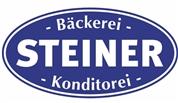 Bäckerei Steiner GmbH