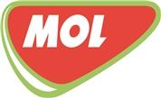 MOL Austria Handels GmbH