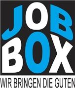 JOBBOX GmbH - JOBBOX Personal u. Unternehmensberatung