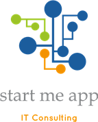 start.me app e.U. -  start.me app | IT Consulting