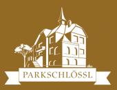 Dipl.-Ing. (FH) Peter Maria Unterkofler -  Villa Parkschlössl