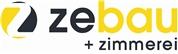 Zeppetzauer Bau- und Zimmerei Gesellschaft m.b.H.