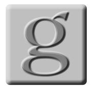 Erich Gruber -  gruber.grafik