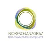 Sylvia Dreisiebner - Bioresonanz Graz