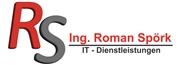 Ing. Roman Spörk -  IT Dienstleistungen und Handel