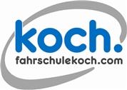 DI Wilhelm Koch - Fahrschule Koch