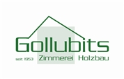 Franz Gollubits Gesellschaft m.b.H. & Co KG - Holzbau Gollubits Eisenstadt
