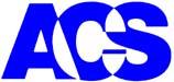 ACS-Analytical Control Service Chem.u.physik. Unters. f. Ind. u.Umwelt GmbH - ACS Ingenieurbüro f. Techn. Chemie