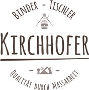 Georg Kirchhofer - Binder & Tischlerei Kirchhofer