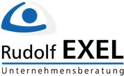 Rudolf Johannes Exel - Acom Development & Consulting