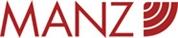 MANZ'sche Verlags- und Universitätsbuchhandlung GmbH - MANZ Verlag, Verlag MANZ