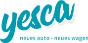 YESCA Mobilitäts GmbH -  Yesca Mobilitäts GmbH