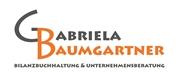 Gabriela Michaela Baumgartner - Gabriela Baumgartner Bilanzbuchhaltung & Unternehmensberatung