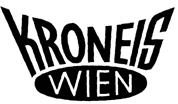 Kroneis GmbH -  Messtechnik für die Umweltmeteorologie