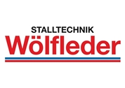 Wölfleder GmbH