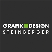 grafik.design Steinberger e.U. -  grafik.design Steinberger e.U.