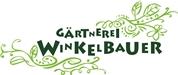 Martin Karl Winkelbauer - Gartengestaltung