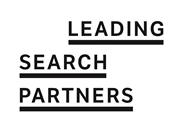 Mag. Gabriele Greimel -  LEADING SEARCH PARTNERS